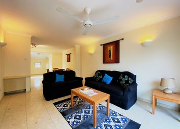 Thumbnail 1 bed apartment for sale in Kololi 1Bdr Balcony. Garden & Partial Sea Views, Kololi Beach Resort, Gambia