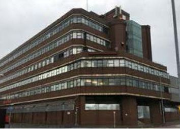 Thumbnail Industrial for sale in Former Portsmouth Mail Centre, Slindon Street, Portsmouth