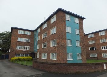 Thumbnail 2 bed flat to rent in Yenton Court, Chester Road