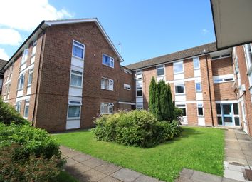 Thumbnail 2 bed flat to rent in Norman Road, Winchester