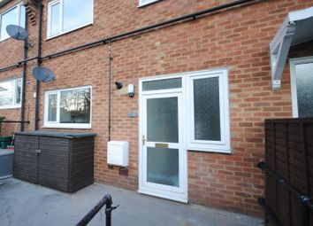 Thumbnail 3 bed flat to rent in Oakleigh Court, Station Road West, Oxted