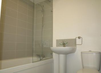 Thumbnail 2 bed town house to rent in Shafton Gate, Goldthorpe, Rotherham
