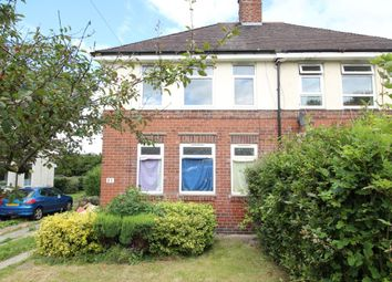 Thumbnail 3 bed semi-detached house to rent in Nethershire Lane, Sheffield