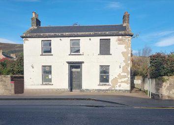 Bridge Street, Dollar FK14, clackmannanshire property