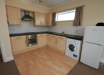 Thumbnail 1 bedroom flat to rent in High Street, Cosham, Portsmouth