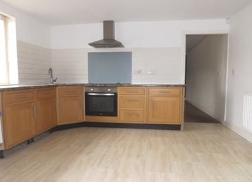 Thumbnail 3 bed detached house to rent in High Bank, Thurlstone, Sheffield
