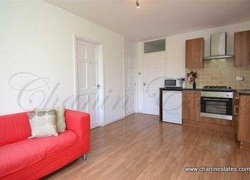 Thumbnail 4 bed maisonette to rent in Student Accommodation, Osmington House, Oval