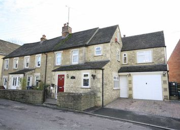 Thumbnail 4 bed property for sale in Rowden Place, Chippenham, Wiltshire