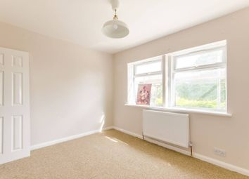 Thumbnail 2 bedroom terraced house to rent in Russets Close, Chingford, London