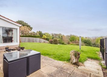 Thumbnail 4 bed detached house for sale in St. Colme Road, Dalgety Bay, Dunfermline