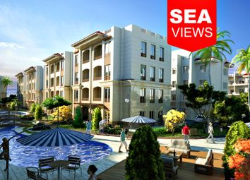 Thumbnail 1 bed apartment for sale in Sea View Or Private Garden 1 Bedroom In Hurghada, Egypt