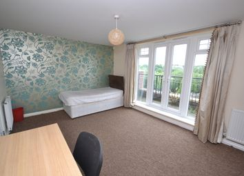Thumbnail Room to rent in Snowgoose Way, Newcastle-Under-Lyme