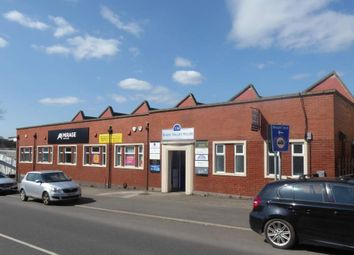 Thumbnail Office to let in Unit 1A - 134 Archer Road, Sheffield