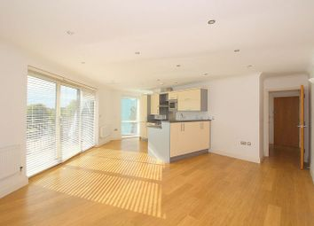 Thumbnail 1 bed flat for sale in Maylands Drive, Sidcup