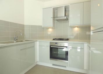 Thumbnail 2 bed flat to rent in South Wing, The Residence, Lancaster