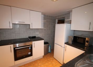 Thumbnail 3 bed property to rent in Adelphi Road, Epsom