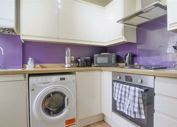 Thumbnail 3 bed end terrace house for sale in Brentwood Road, Nelson, Lancashire