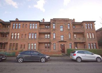Thumbnail 4 bed flat for sale in 2/1, 7 Orchy Street, Glasgow