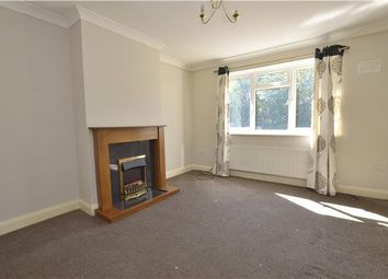 Thumbnail 1 bed flat to rent in Park View, Park Way, Horley, Surrey
