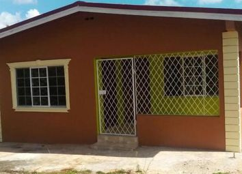 Thumbnail 3 bed detached house for sale in Knockpatrick, Manchester, Jamaica