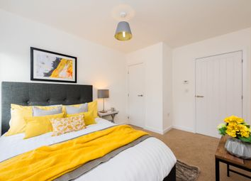 Thumbnail 3 bed semi-detached house for sale in Devizes Road / Beatrice Square, Tadworth