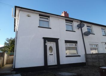 Thumbnail 3 bed property to rent in Graymount Drive, Newtownabbey