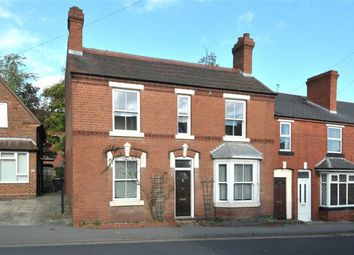 Thumbnail Semi-detached house to rent in Heath Lane, Oldswinford, Stourbridge