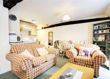 1 bed flat to rent in High Street, Egham, High Street, Egham TW20
