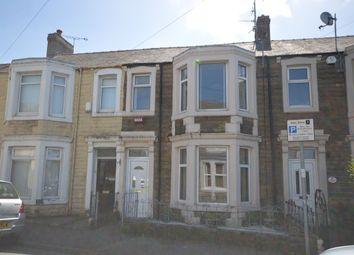 Thumbnail 2 bedroom property to rent in Princess Street, Workington