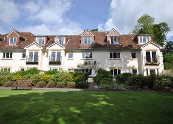 2 bed flat for sale in 22 Deanery Walk, Avonpark, Limpley Stoke, Bath BA2