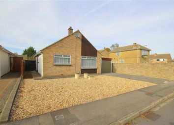 Thumbnail 2 bed detached bungalow for sale in Avonmead, Swindon, Wiltshire