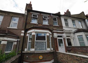 Thumbnail 3 bed maisonette for sale in Griffin Road, Plumstead, London