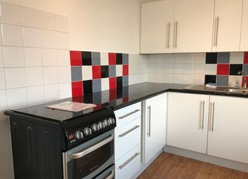 Thumbnail 1 bed flat to rent in Virginia St, Southport