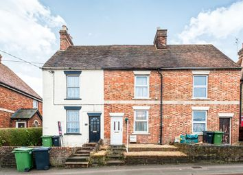 Thumbnail 2 bed terraced house for sale in Broadway, Didcot