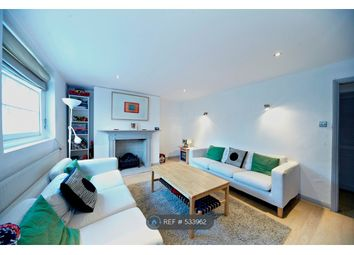 2 bed maisonette to rent in Clapham Manor Street, London SW4