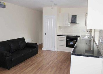 Thumbnail 1 bedroom flat to rent in High Street, Acton, London