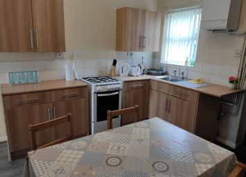 Thumbnail 2 bed terraced house to rent in Adderley Road, Birmingham