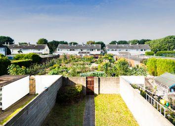 Thumbnail 3 bed terraced house for sale in Sutton Grove, Sutton, Bayside, Dublin 13, Leinster, Ireland
