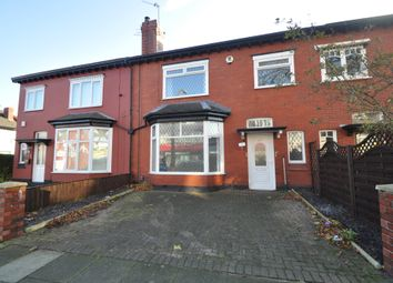 2 bed flat to rent in Wallasey Road, Wallasey CH44