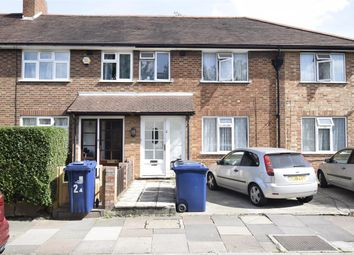 Thumbnail 7 bed property to rent in Olive Road, Ealing W5, Ealing