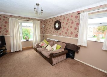 Thumbnail 3 bed property to rent in Mount Pleasant Gardens, Kippax, Leeds