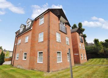 Thumbnail Studio to rent in Cavendish Court, Radwinter Road, Saffron Walden