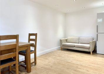 3 bed maisonette to rent in Amwell Street, London EC1R