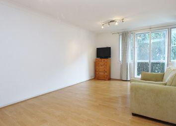 Thumbnail  Studio to rent in Cumberland Terrace Mews, Regents Park, London