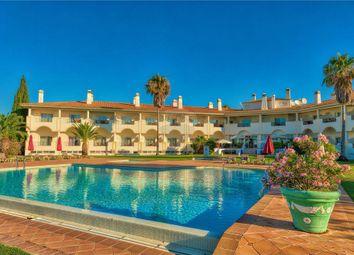 Thumbnail 1 bed apartment for sale in Maragota Colina Verde, Moncarapacho E Fuseta, Olhão, East Algarve, Portugal