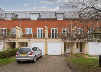 4 bed property for sale in Goodworth Road, Redhill RH1