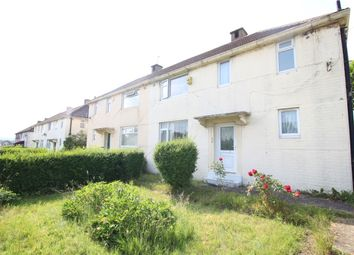 Thumbnail 3 bed semi-detached house for sale in Wordsworth Avenue, Sheffield