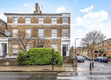 Thumbnail 2 bed flat for sale in Richmond Road, London