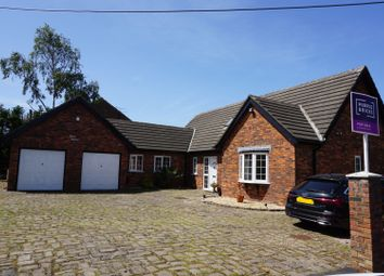 5 bed detached bungalow for sale in Ormskirk Road, Ormskirk L39