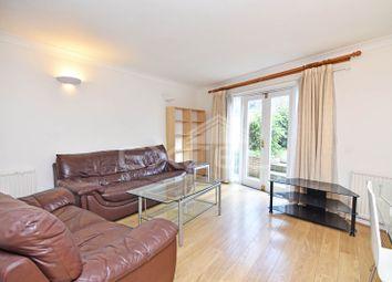Thumbnail 3 bed maisonette to rent in Portman Gate, 41 Broadley Terrace, Marylebone